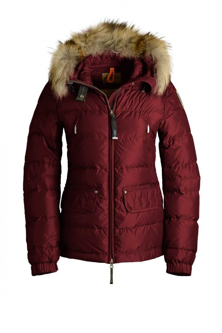 Parajumpers Womens Sale - Shop Discount Parajumpers Gobi,Parajumpers Jacket Brigadier And Parajumpers Outlet Usa for Women,Men And Kids,100% High Quality Guarantee!  wholesale online