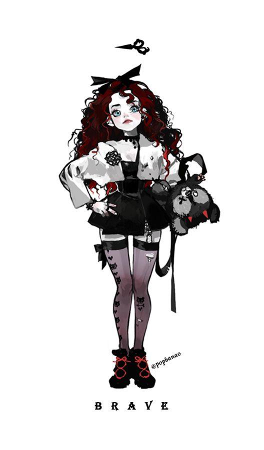 Art by Rocoa* • Blog/Website | (http://popobana.tumblr.com) ★ || CHARACTER…