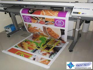 Best Product Labels Tags Packaging In Cavite Philippines - Custom printed vinyl stickers