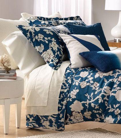51 best california king duvet cover images on pinterest. Black Bedroom Furniture Sets. Home Design Ideas
