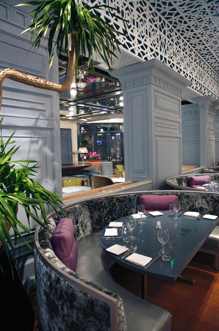 Best images about distinctive restaurants on pinterest