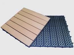 Stepfast Flooring is one of the leading Wpc Decking Suppliers and Importers from Perth. The decking gracefully covers the inner and outer decks with lifelong protection.