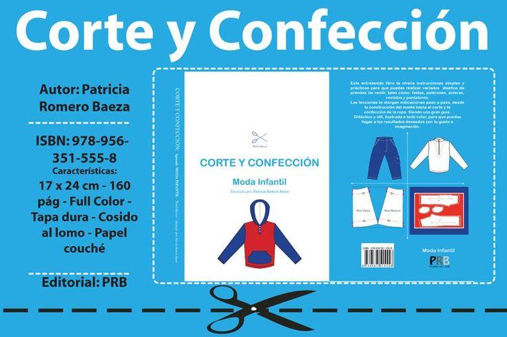 http://www.moldes.cl/libro-corte-y-confeccion-de-moda-infantil