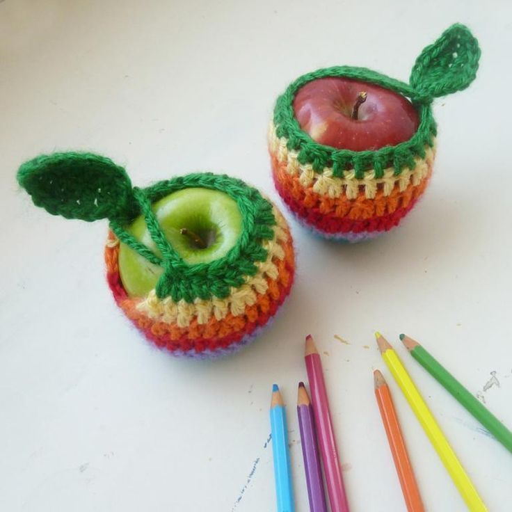 Crochet Pattern Maker Mac : 41 best Felted vessels images on Pinterest