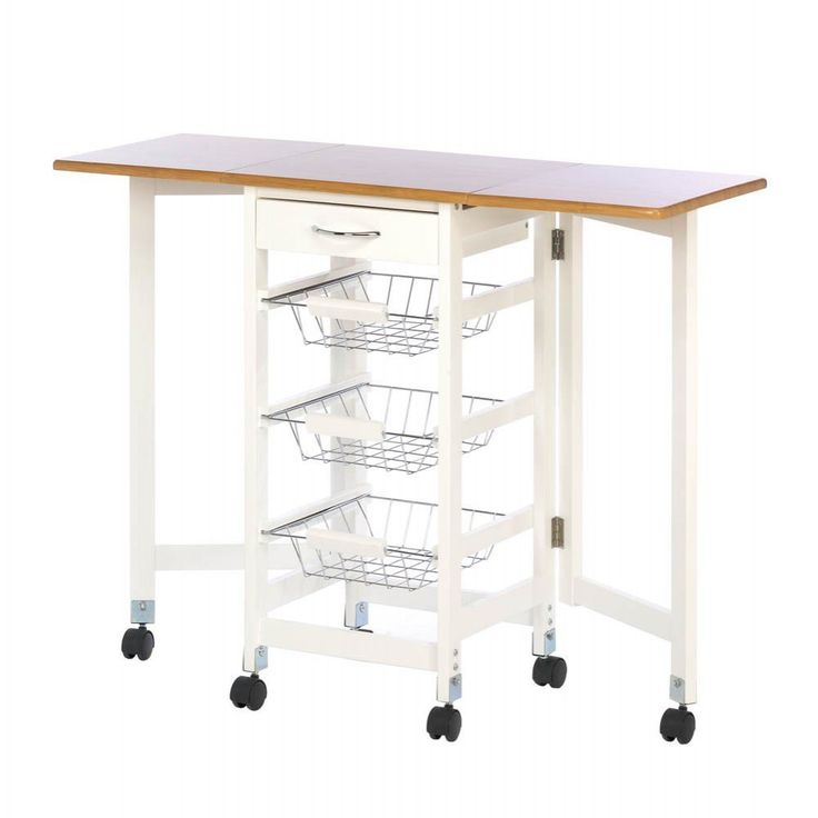 Kitchen Corner Trolley: 1000+ Ideas About Corner Dining Table On Pinterest