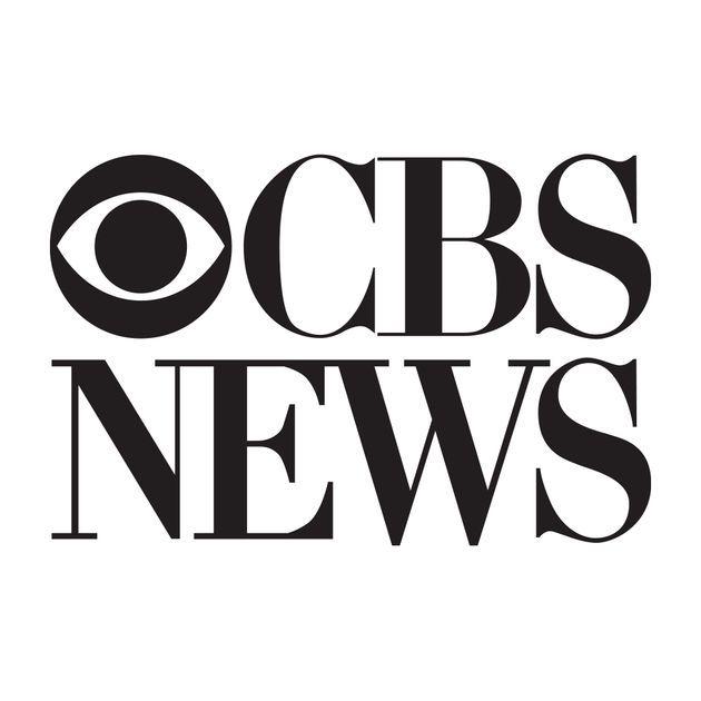 CBS News - Watch Free Live Breaking News on the App Store http://ift.tt/14vIomr