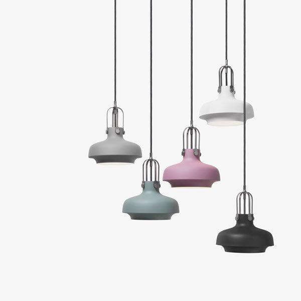 the 25+ best ideas about lampe weiß on pinterest | wandlampe weiß ... - Schlafzimmer Lampe Weis