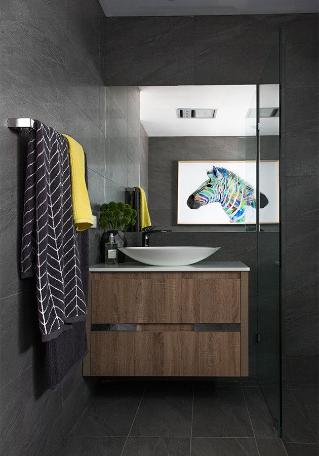 Bathroom Lighting Rules 24 best ixl bathrooms images on pinterest | bathroom ideas