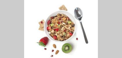 Suggested Meal Plan for a Hypoglycemia Diet | eHow