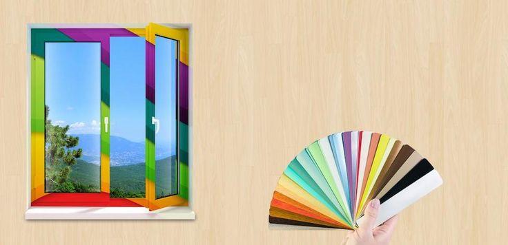 А вот и долгожданные солнечные #выходные дни! Желаем всем яркого отдыха, отличного настроения и океан позитива! Интересно, а кто из Вас так же как мы считает, что #окно не обязательно должно быть белым? 😊  #окна #paritetcompany #paritet #window #glasses #door #metal #industry #odessa #одесса #aluminum #паритет #odessagram #arcadia #glass #душ #water #clear #цветы #солнце