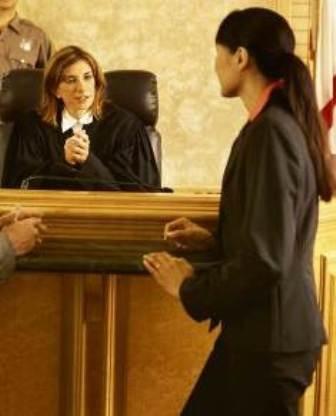 Roanoke Virginia DUI Records Lawyer Blood Alcohol Analysis