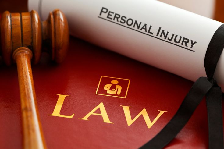 Our Business Litigation Lawyers located in Jacksonville, FL strive to find the best outcome for you and your business. Call: 1-904-399-1609 1-800-366-1609. For More Information Visit https://www.edwardsragatz.com/business-litigation-lawyers/
