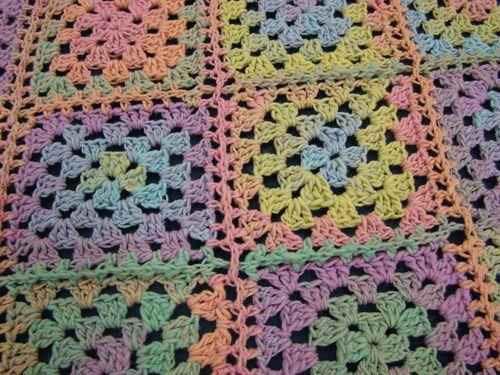 2736 besten Amigurumi, Crochet, or Knitting Bilder auf Pinterest ...