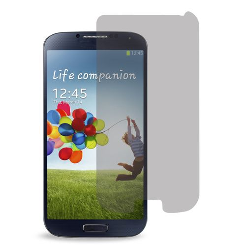 Reiko Privacy Screen Protector Samsung Galaxy S 4