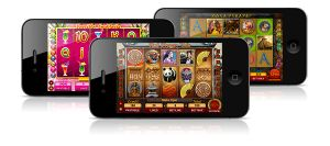 The latest mobile casino games are now available for you to play on your iPhone, and if that isn't enough, there are thousands of new games being created as you read this, which means that the fun will never stop. #onlinecasinonewzealand