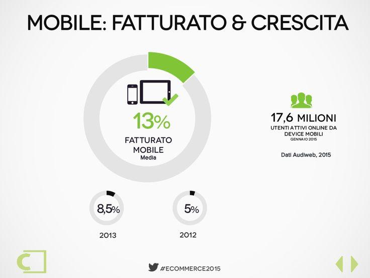 mobile friendly, turismo, web