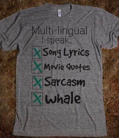 This was made for me! Need this shirt!