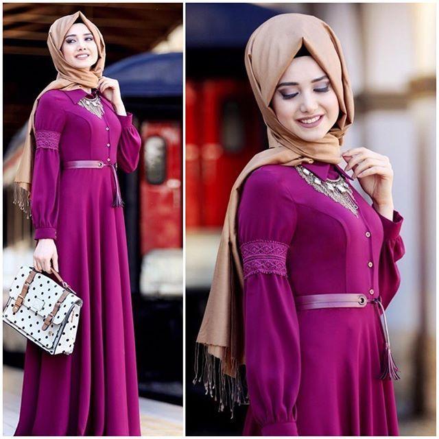 RETRO ELBİSE FUŞYA  FİYATI 260 TL  GAMZE POLAT  ŞAL HEDİYE  Bilgi ve sipariş için0554 596 30 32 0216 344 44 39 Alemdağ cad no 151 kat 1 Ümraniye✈️dünyanın her yerine kargoiade ve değişim garantisikapıda ödeme  #butikzuhall#sefamerve#elbise#tasarım#minelaşk#tasarımabiye#trenckot#hijab#hijaber#hijabers#hijabi#hijabfashion#hijabswag#moda#tesettür#tesettürkombin#mezuniyet#mevra#kadın#nişan#söz#kap#trends#modanisa#gamzepolat#tagsforlikes#kıyafet#özeltasarım#abiye#pınarsems
