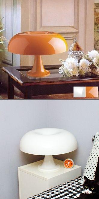 Lampadari lampade appliques AP ILLUMINAZIONE vendita