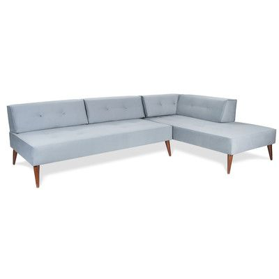 1000 Ideas About Sectional Sleeper Sofa On Pinterest