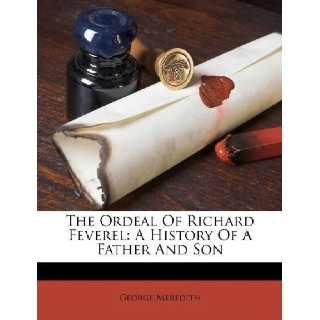 the aeneid father son relationships For example, the romans saw being kind to your father as a form of piety the  father-son relationship is very important for the aeneid, more than any other  family.