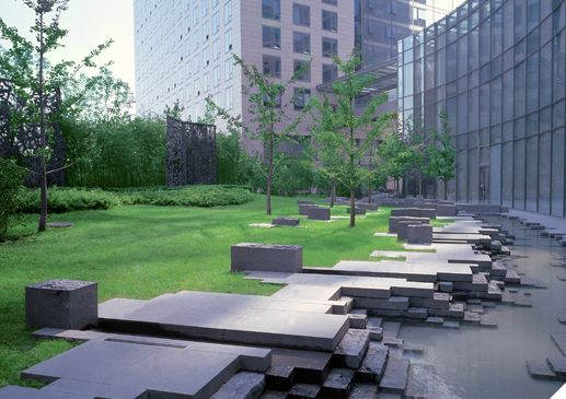 Waters Edge | STONE / PAVING | Pinterest | Design Nature And Inspiration