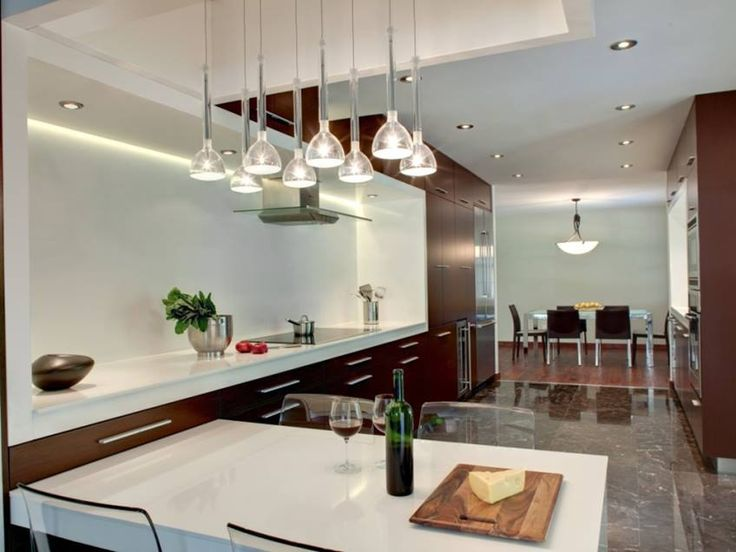 Tired Of Endless Videos Remodeling Kitchen Repair Read? Impact Remodeling  Is The Top Scottsdale Kitchen Remodeling Contractor Known For Their
