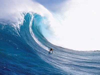 Fotos de Surf - Ondas Gigantes | Fotos Plus