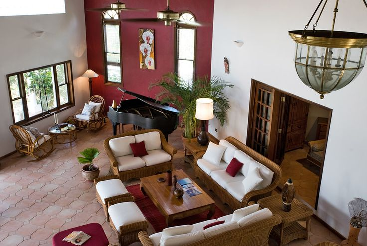 1000 images about living room on pinterest wall colors for Burgundy living room designs