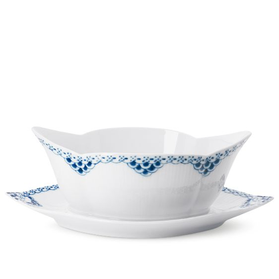 Royal Copenhagen Princess Sauce Boat  sc 1 st  Pinterest & 27 best Princess images on Pinterest | Royal copenhagen Dishes and ...