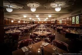 Hawksmoor London seven dials - ummmmmm steak