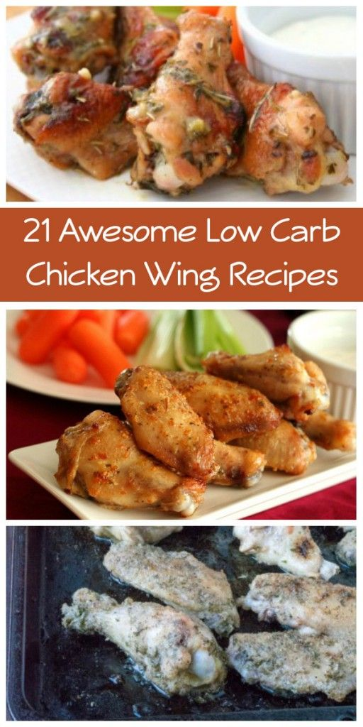 95 best images about low carb side dishes on pinterest for Good side dishes for grilled chicken