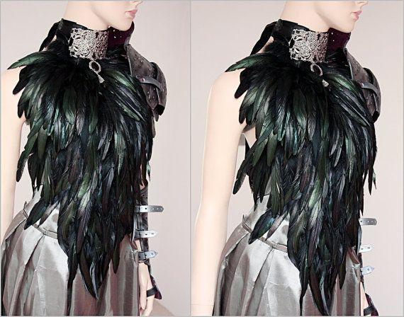 Best 25+ Feather Dress Ideas On Pinterest