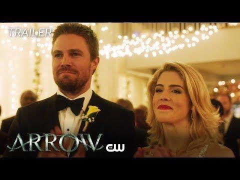 """Arrow || Irreconcilable Differences trailer https://youtube.com/watch?v=paQlAcKmbxA"