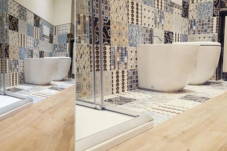 Oltre 25 fantastiche idee su moderno stile country su for Architettura in stile cottage