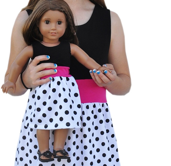 Sensational 35 Best Images About Doll Clothes On Pinterest Girl Dolls Hairstyles For Men Maxibearus