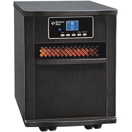 1000 Ideas About Infrared Heater On Pinterest Outdoor