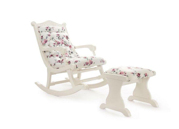 Jhy-a boş beyaz renk sallanan sandalye ve tabure döşeme romantik pembe kumaş gül-Ahşap Sandalyeler-ürün Kimliği:779267676-turkish.alibaba.com