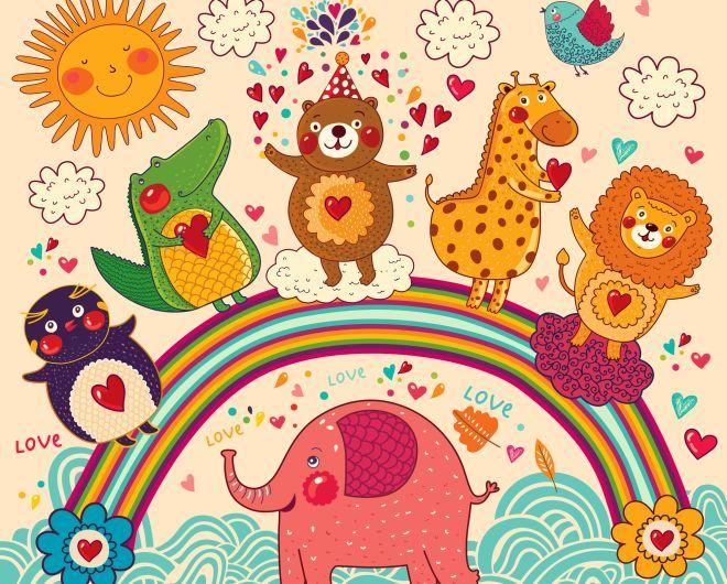compleanno-tema-zoo-animali