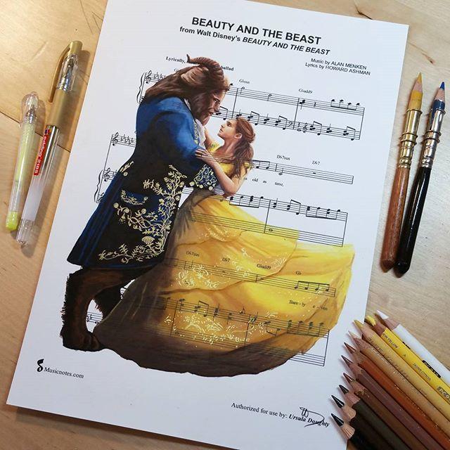 Best 25+ Disney Sheet Music Ideas On Pinterest