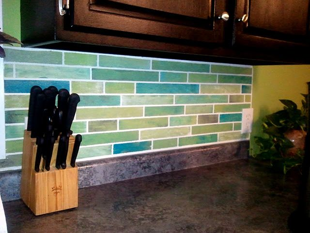 54 best kitchen backsplash ideas images on pinterest | backsplash