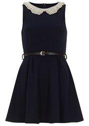 Sukienka Dorothyperkins