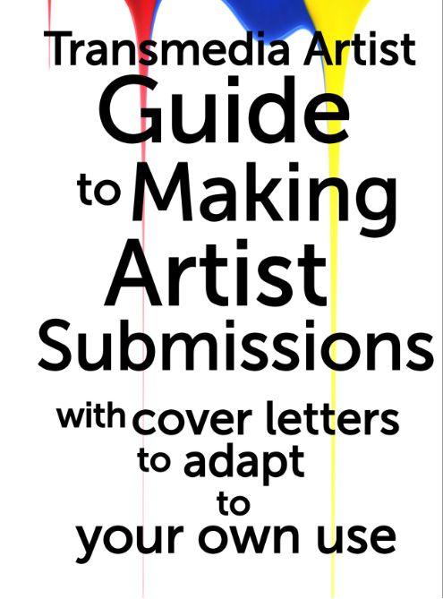 19 best ART BIZ  Resources images on Pinterest Blurb book, Etsy - art consultant sample resume