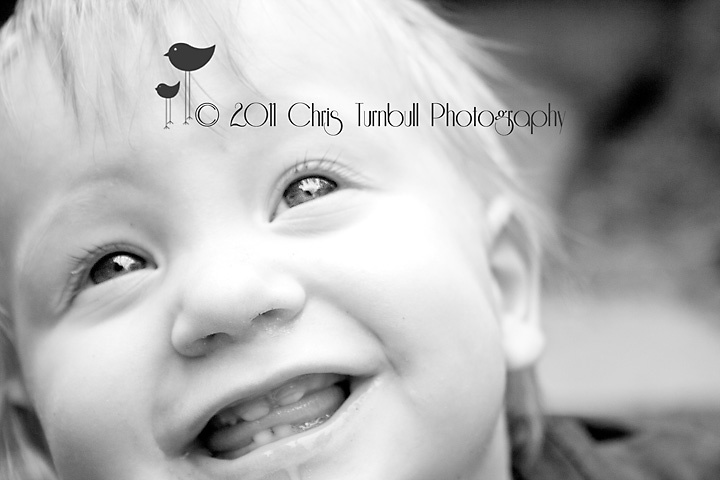 i've been very fortunate to photograph this family and their gorgeous children twice now. this is logan who is so amazingly photogenic for someone so young. love this image of him. www.christurnbullphotography.com