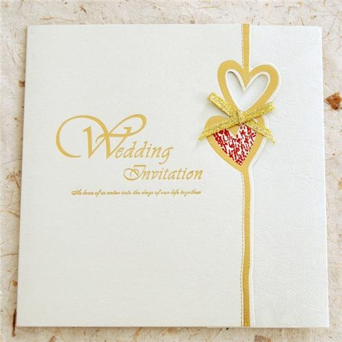 1000 images about Ornate Wedding Invites – Wedding Card Invites
