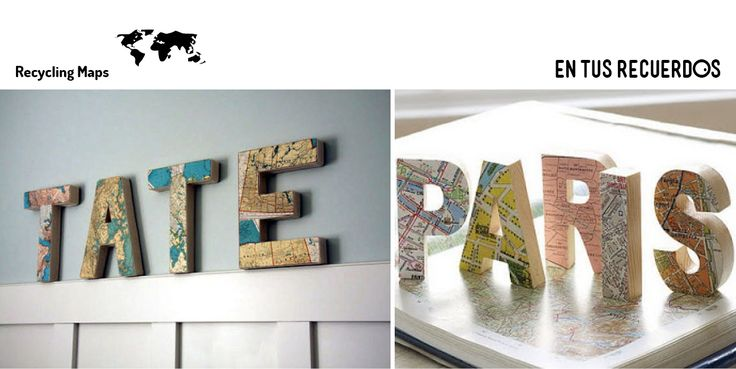 recycling-Maps-I-DO-PROYECT