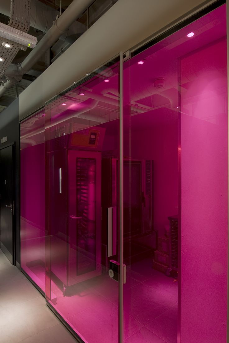 15 best partitioning images on pinterest | glass partition, glass