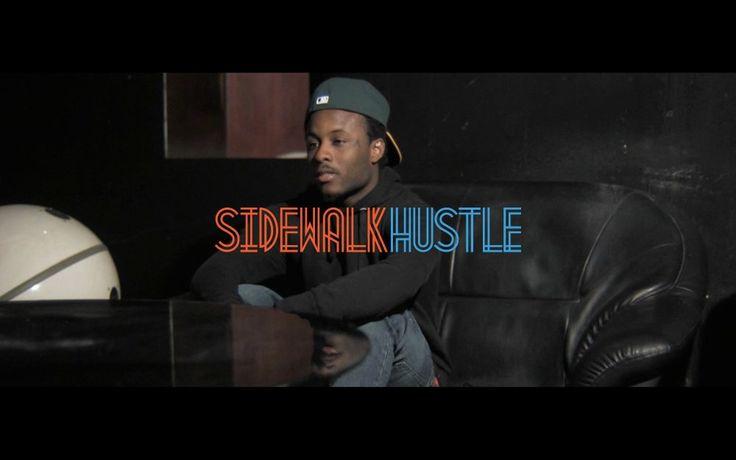 Sidewalk Hustle TV: An Interview with SpaceGhostPurrp  http://sidewalkhustle.com/sidewalk-hustle-tv-an-interview-with-spaceghostpurrp/