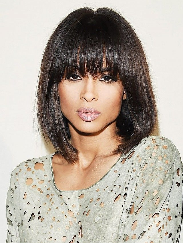 how to style ethnic hair 1000 ideas about ciara bob on bobs bob 8382 | 7e5ddef7aa22fa0cd3a8382b7dfd16de