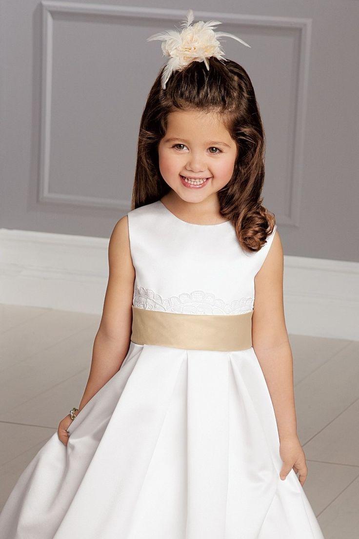 Cheap Childs Bridesmaid Dresses Uk Ltt